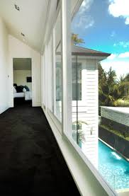 best foot forward carpet country specialises in high quality carpets inlays and installation