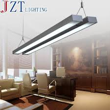 cheap office lighting. Online Get Cheap T5 Office Lighting -aliexpress | Alibaba Group I