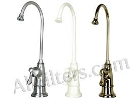 faucet for filtered water. culligan us-ez-4 undersink drinking water filter overview faucet for filtered