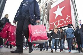 Image result for us retailer macy