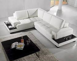 White Leather Living Room Chair Living Room Best Black And White Living Room Design Black And