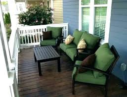 Porch furniture home depot Front Porch Front Porch Furniture Sets Rocking Chairs Home Depot Decorating Ideas Decoration Fabulous Set Step Aware Best Front Porch Furniture Routersinfocom Front Porch Chairs Patio Outside Outdoor Seating Sets Wicker Set