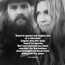 Tennessee Whiskey The Hickeys Wedding Song June 2018