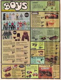 mego action figures including star trek and planet of the apes