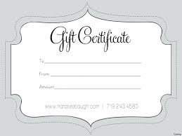 Word Templates For Gift Certificates Adams Gift Certificates Gftlz Template Download Certificate Word
