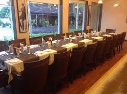 Sentosa Multi Cuisine Restaurant Ravet Pune Restaurants Justdial