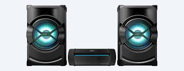 wireless home sound system. images of high power home audio system with bluetooth® technology wireless sound a