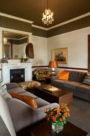 Orange And Brown Living Room Accessories 17 Best Ideas About Burnt Orange Rooms On Pinterest Burnt Orange