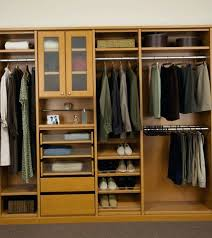 rubbermaid closet system closet system new closet closets closet organizers rubbermaid wire closet shelving instructions rubbermaid