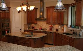 Kitchen Decorating Themes Contemporary Decorating Ideas For Kitchen Decor To Design