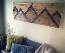 diy wooden plank wall wood plank wall wood wall decor pallet wall art ideas pics on diy wooden plank wall
