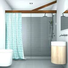 cool shower curtains. Cool Shower Curtains Beaded Large Image For Curtain Idea