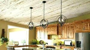 chandeliers design top awesome progress lighting chandelier brass throughout progress lighting chandelier inspirations progress lighting fortune