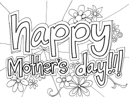 Small Picture christian mothers day coloring pages Free Large Images Kingdom