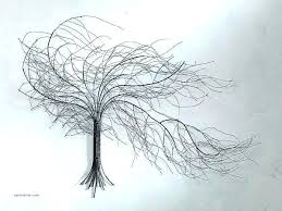 wire wall art wire wall art decor awesome home fresh beautiful sculptures metal modern and outdoor of wire wall art diy wire tree wall art on wire wall decor diy with wire wall art wire wall art decor awesome home fresh beautiful