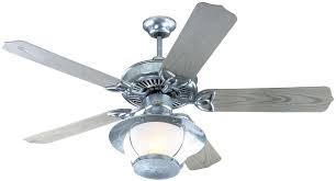 light ceiling enchanting wet rated ceiling fans best rated outdoor ceiling fans blue ceiling fan with