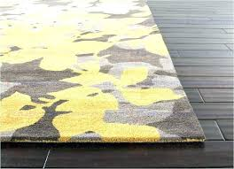 grey and gold area rug grey and gold area rugs gray yellow rug modern cleaning amp