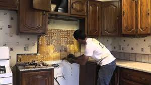 non granite countertops pre cut kitchen worktops stone countertops cost granite ers