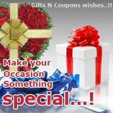 skechers coupons. 2306831-gnc-banner250-250 skechers coupons