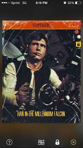 Leave You Broke Star Wars Digital Trading Cards Will The
