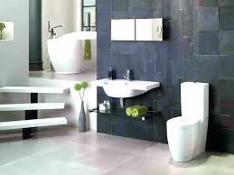 modern bathroom floor tiles. Modern Wall Tiles Bathroom Grey  And White Ideas . Floor I