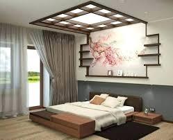 bedroom ceiling ideas simple bedroom ceiling designs source a simple bedroom ceiling designs org simple false