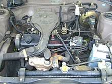 Toyota E engine - Wikipedia