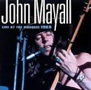 Live at the Marquee 1969 [Special Edition]