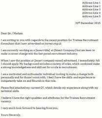Letter To Business Template Formal Letter Template Dear Sir Madam Valid Resume Microsoft Word