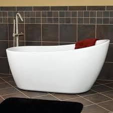 60 freestanding bathtub best freestanding bathtub inches free standing slipper bathtubs slipper tubs 60 freestanding whirlpool tub