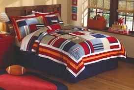 roxy quiksilver bedding sets for teenage guys erinmagnin girls quilts tribal bohemian boys room girl seventeen