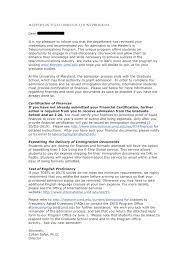 Personal Statement Mba Application Sample Mba Personal Statement