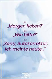 Typisch Pärchen Kurze Zitate Lustige Witze Rund Um Liebe Und