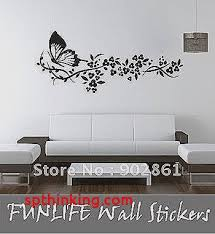 sensational design ebay wall decor best interior art trend decoration and furniture ideas decals beautiful stickers quotes on wall art stickers quotes ebay with sensational design ebay wall decor best interior art trend