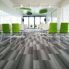 Modern office flooring Luxury Office Plain Polyester Modern Office Floor Carpet Indiamart Plain Polyester Modern Office Floor Carpet Rs 60 square Feet Id