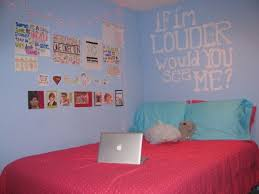 Ugly Bedrooms Fresh E Direction Girl Lights 1d Bedrooms Christmas Lights  Color Girly