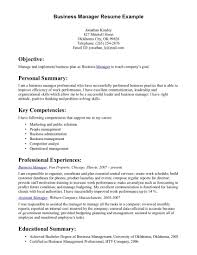 Professional Business Resume Templates Business Analyst Resume Free Resumes  Dda5suq3 Create My Resume