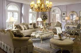 traditional living room furniture ideas. Traditional Italian Living Room Sets Wonderful Design Ideas Classic Furniture D