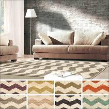 target kitchen rugs target kitchen rugs washable target kitchen rug runners