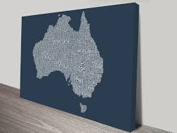 awesome wall art designs world framed wall art maps canvas united states in map wall art modern