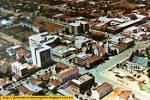 imagem de Ijuí Rio Grande do Sul n-11