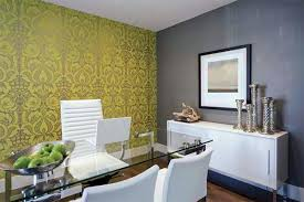 Small Picture Wall Murals Pattern 20 inspiring wall design ideas for home