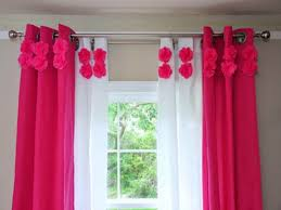 Curtain Ideas For Girls Bedroom 1000 Ideas About Girls Bedroom Curtain Ideas  For Girls Bedroom