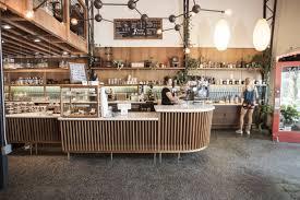 Последние твиты от the coffee shop ne (@thecoffeeshopne). 12 Amazing Modern Coffee Shop Designs Coffee Shops Interior Modern Coffee Shop Coffee Shop Interior Design