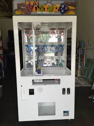 Vending Machine Vinyl Wrap Classy Arcade Game And Video Game Vinyl Wraps Orange County