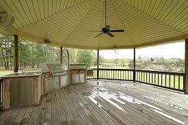 big outdoor ceiling fans deck big outdoor ceiling fans big air outdoor ceiling fan