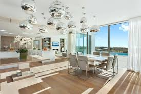 luxury lighting for tall ceiling high idea pendant wonderful light unlikely contemporary dining room option solution very fixture