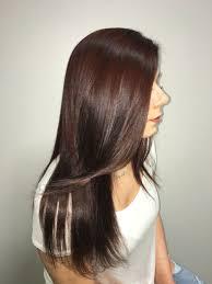 Light Burgundy Color Light Burgundy Hair Color Burgundy Hair Hair Styles