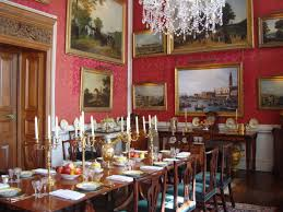 Dining In The Regency Era Jane Austens World - Dining room etiquette