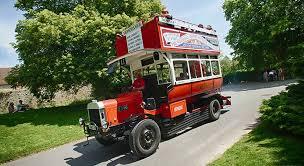 desktop attraction monrail and bus w870px h475px 3